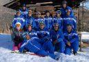 Wintersport Testbeitrag
